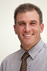 Tim J. Randall has a Master of Business and Public Administration and is pursuing a Doctoral degree in Public Policy.