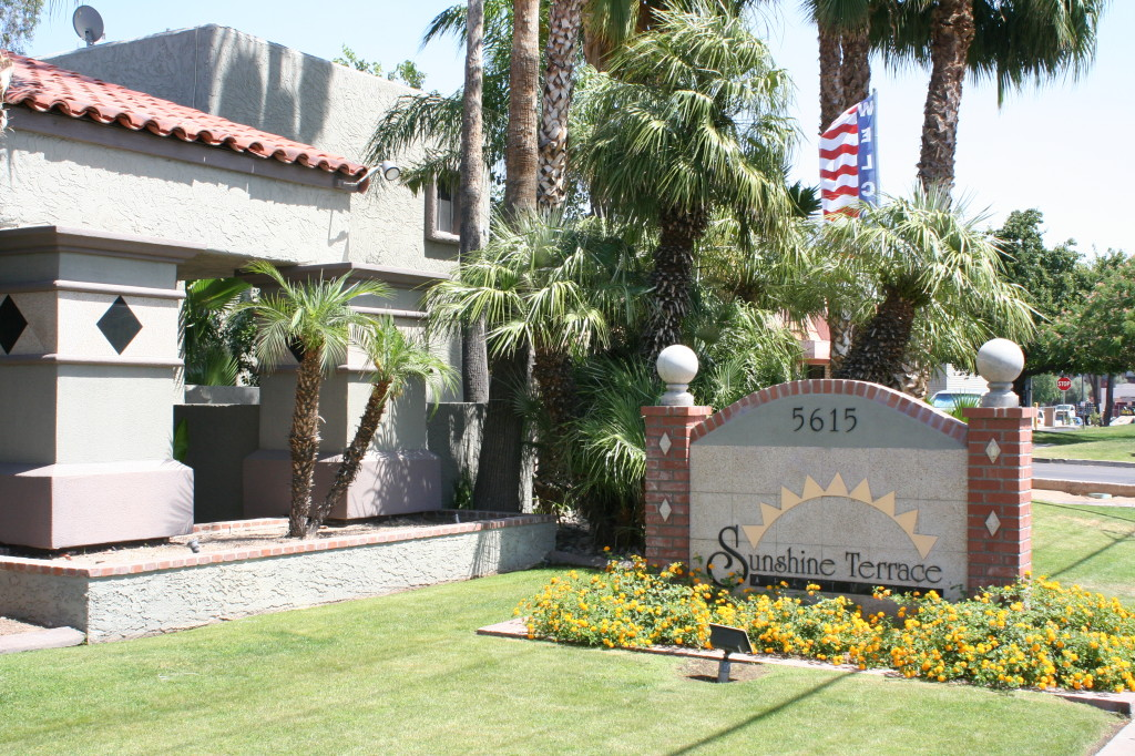 Cushman wakefield negotiates 4 million sale of sunshine for 11319 sunshine terrace