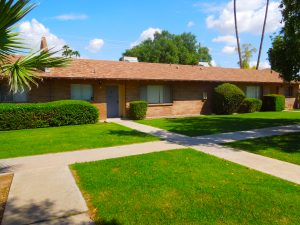 Cbre Multifamily Investment Group Completes Sale Of 38th
