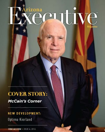 CEM-4-16-CoverII-McCain