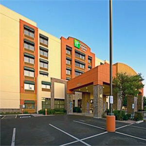 holiday inn express suites in tempe ariz sells for. Black Bedroom Furniture Sets. Home Design Ideas