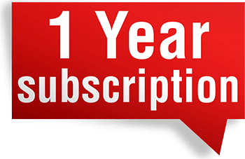1YearSubscription