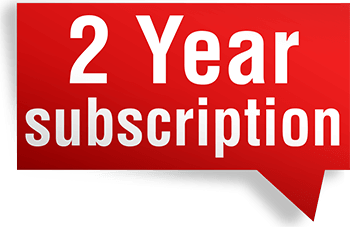 2YearSubscription