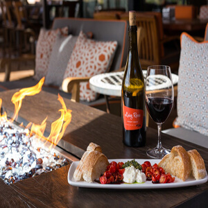 The Living Room Wine Cafe Lounge Set To Add Two Valley Locations Cem
