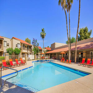 Crosswinds apartment homes sell for 22m in chandler cem for Crosswinds homes