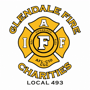 Glendale Fire Charities