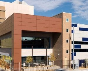 Green Ideas Achieves LEED Certification for PayPal Data Center Project