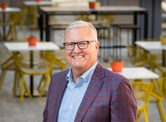 Transwestern Hires Industry Icon Jim Fijan to Shepherd Continued Expansion in Phoenix