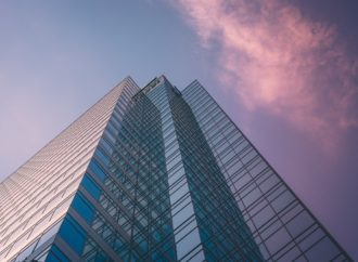 Phoenix Among Top Targets for Commercial Real Estate Investment in 2019