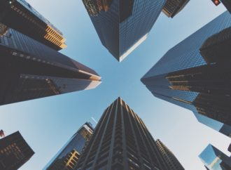 JLL to Acquire HFF in $2 Billion Deal