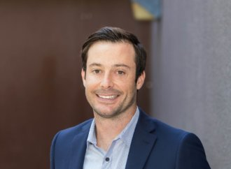 LevRose Commercial Real Estate Expands Advisor Team