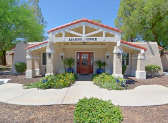 29th Street Capital Expands Phoenix-Area Portfolio; Acquires Las Casitas Apartments