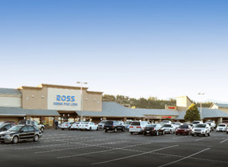 Vestar Acquires University Plaza in Flagstaff, for $27.5 Million