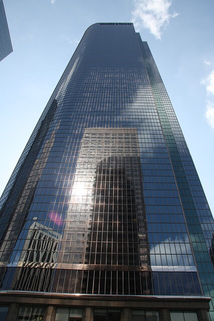 What to Consider Before Investing in Commercial Real Estate